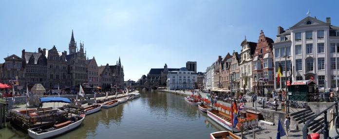 panorama_of_ghent_belgium.jpg.jpg